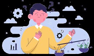 7 nguyen tac kiem thu phan mem - testing principles