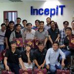 Công ty IncepIT Vietnam