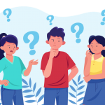 Cách đặt câu hỏi của Tester phản ánh tư duy của họ