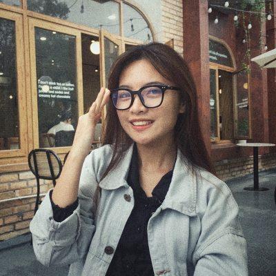 hoc vien Han Nguyen