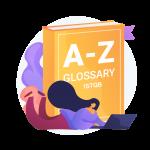 ISTQB glossary latest